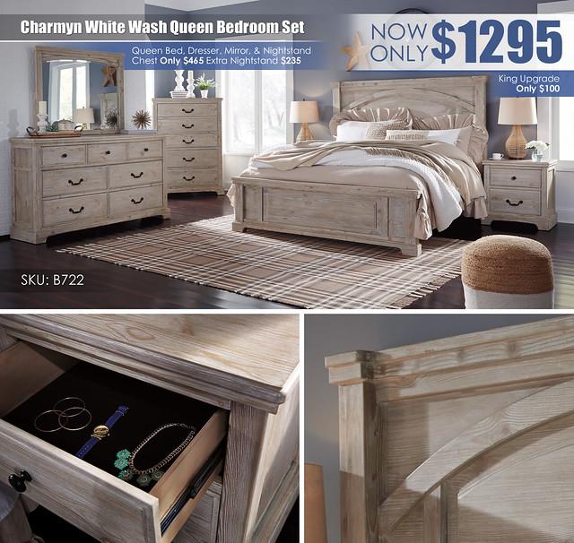 Charmyn Bedroom Set_B722-31-36-46-58-56-97-92-Q781_layout