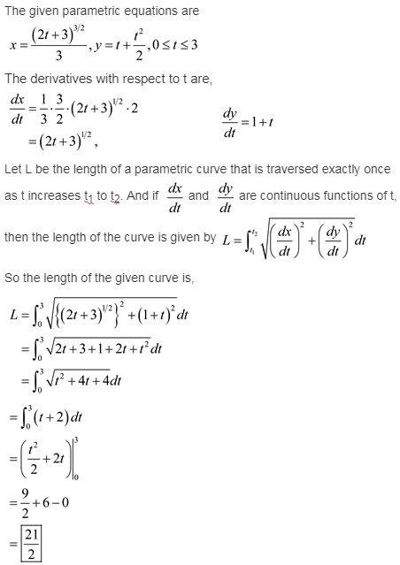 calculus-graphical-numerical-algebraic-edition-answers-ch-10-parametric-vector-polar-functions-exercise-10-1-31e