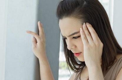 Cara Menghilangkan Sakit Kepala Vertigo