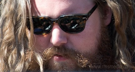 resized_RTS-2013-The-Sheepdogs02