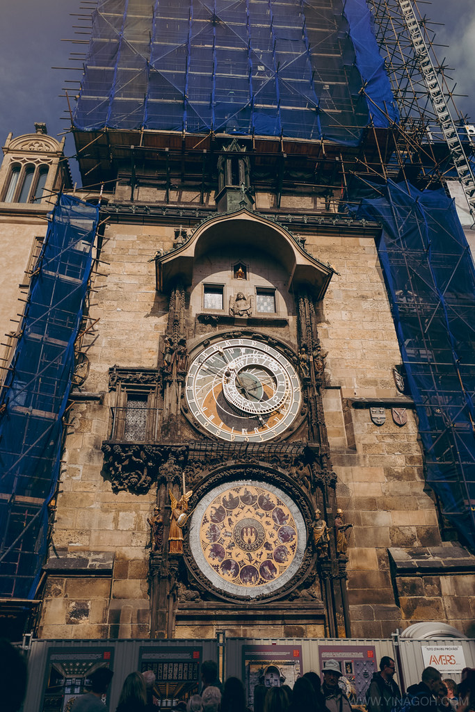 Prague-Old-Town-Castle-41