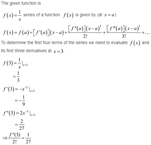 calculus-graphical-numerical-algebraic-edition-answers-ch-9-infinite-series-ex-9-5-39re