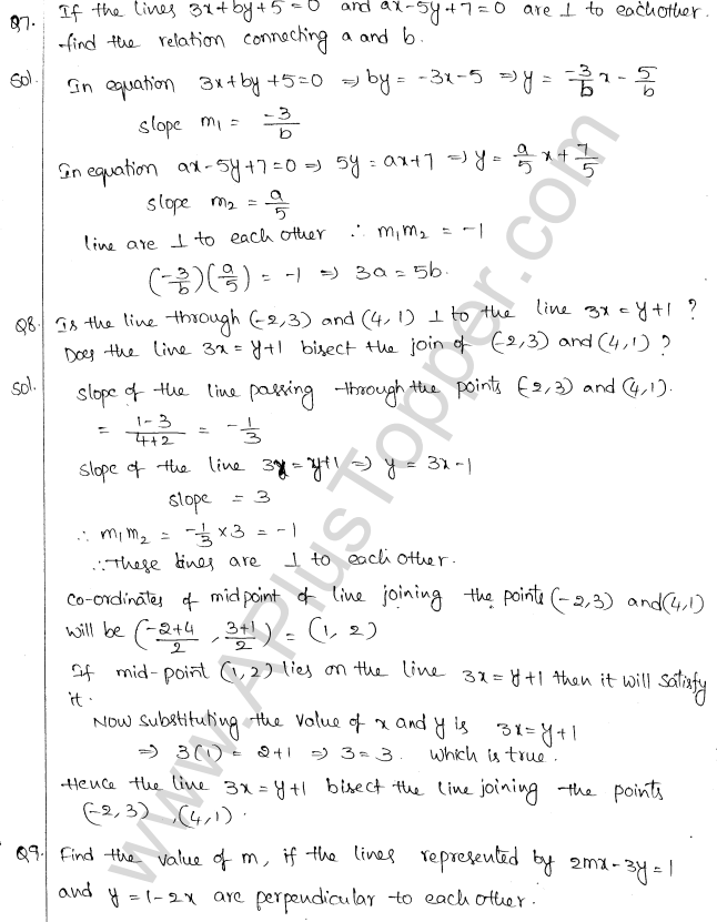 ml-aggarwal-icse-solutions-for-class-10-maths-chapter-12-equation-of-a-straight-line-18