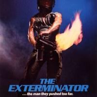 O Exterminador (1980)