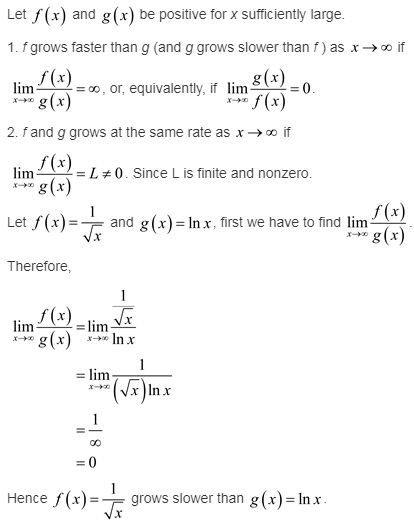 calculus-graphical-numerical-algebraic-edition-answers-ch-8-sequences-lhopitals-rule-improper-integrals-ex-8-3-26e