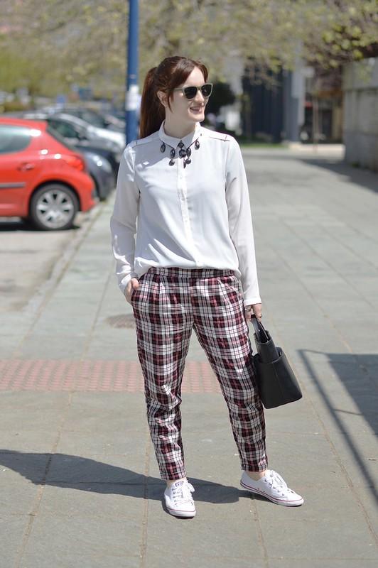outfit-primavera-2018-luz-tiene-un-blog (1)