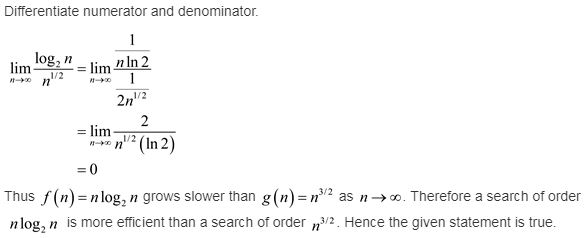 calculus-graphical-numerical-algebraic-edition-answers-ch-8-sequences-lhopitals-rule-improper-integrals-ex-8-3-46e1