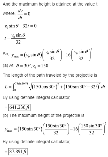 calculus-graphical-numerical-algebraic-edition-answers-ch-10-parametric-vector-polar-functions-exercise-10-1-54e1