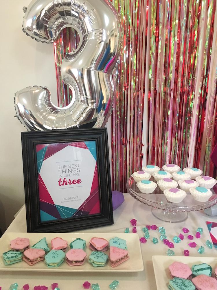 Homemade Parties DIY Party_GeM Party_Trimondons03