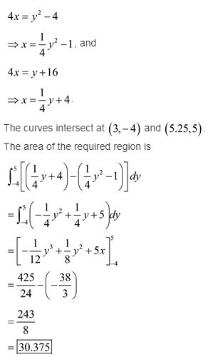 calculus-graphical-numerical-algebraic-edition-answers-ch-7-applications-definite-integrals-ex-7-5-10re1