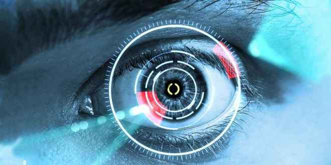 laser_yeux_découverte_2018