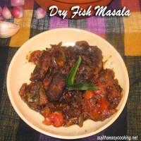 dry-fish-masala-2