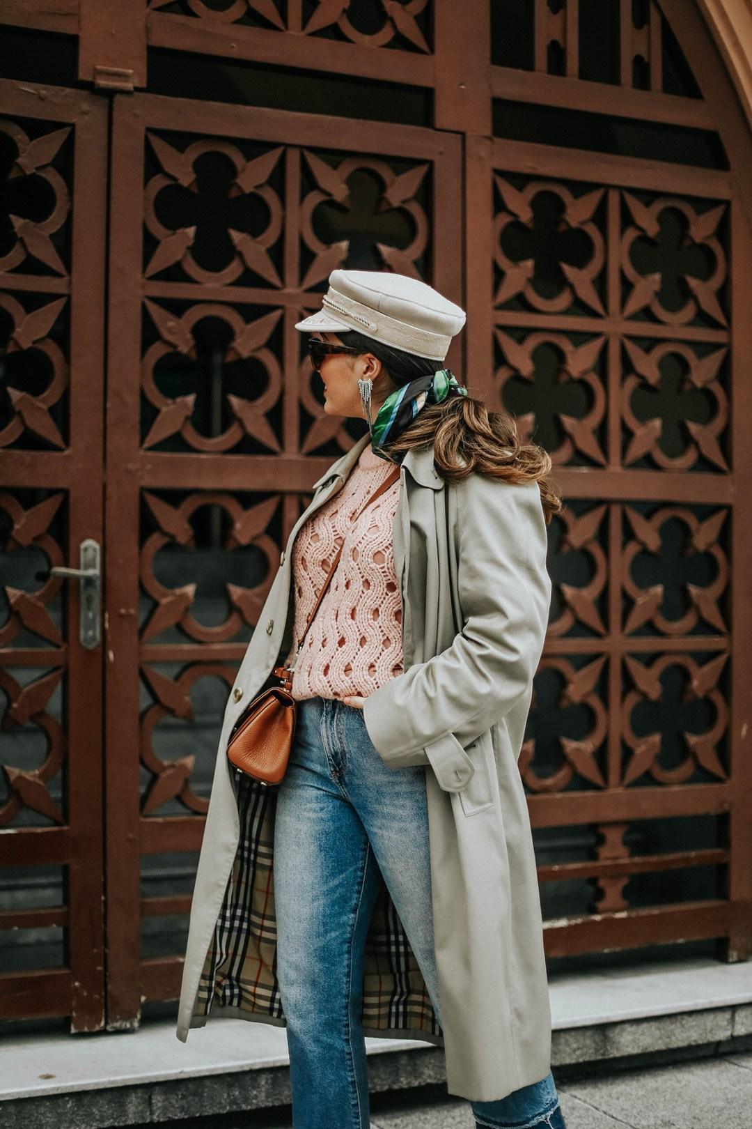 como-llevar-pañuelo-pelo-tendencia-2018-myblueberrynightsblog14