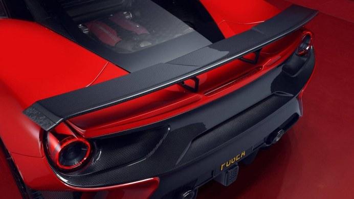 ferrari-488-gtb-by-pogea-racing4
