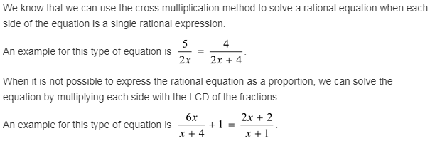 larson-algebra-2-solutions-chapter-8-exponential-logarithmic-functions-exercise-8-6-29e