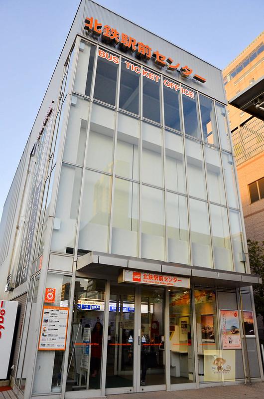 Mystays金澤城堡酒店-7