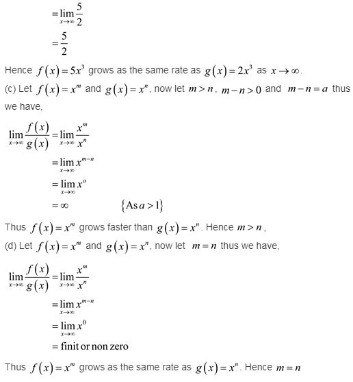 calculus-graphical-numerical-algebraic-edition-answers-ch-8-sequences-lhopitals-rule-improper-integrals-ex-8-3-52e1