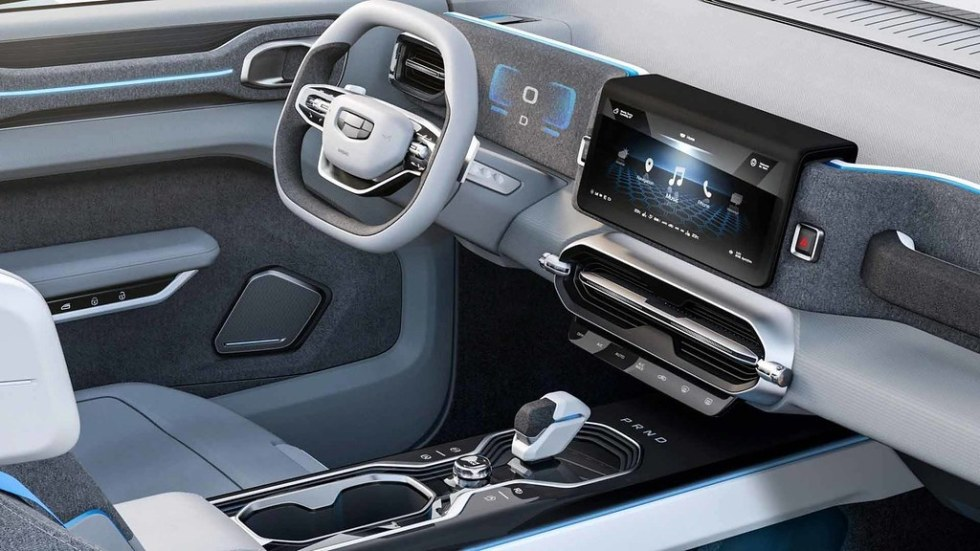 geely-concept-icon-suv (3)