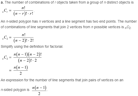 larson-algebra-2-solutions-chapter-10-quadratic-relations-conic-sections-exercise-10-2-53e
