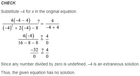 larson-algebra-2-solutions-chapter-8-exponential-logarithmic-functions-exercise-8-6-11e1