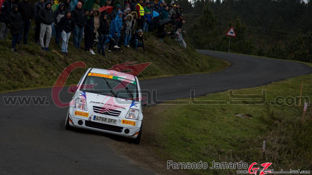 Rally_Noia_FernandoJamardo_18_0012