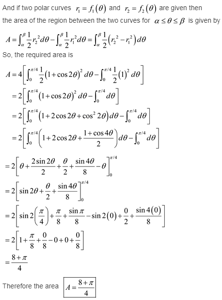 calculus-graphical-numerical-algebraic-edition-answers-ch-10-parametric-vector-polar-functions-ex-10-3-37re1