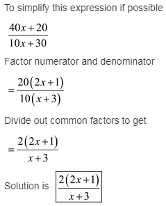 larson-algebra-2-solutions-chapter-8-exponential-logarithmic-functions-exercise-8-4-2gp