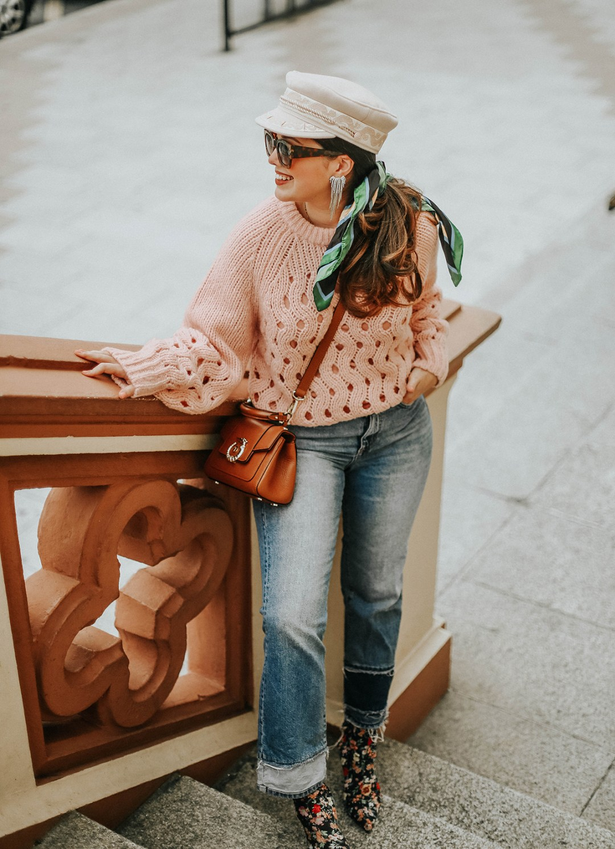 como-llevar-pañuelo-pelo-tendencia-2018-myblueberrynightsblog5