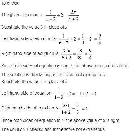larson-algebra-2-solutions-chapter-8-exponential-logarithmic-functions-exercise-8-6-18e1