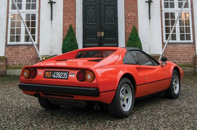 1978-Ferrari-308-GTS_1
