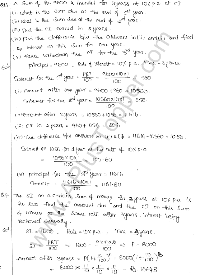ml-aggarwal-icse-solutions-for-class-10-maths-chapter-1-compound-interest-6