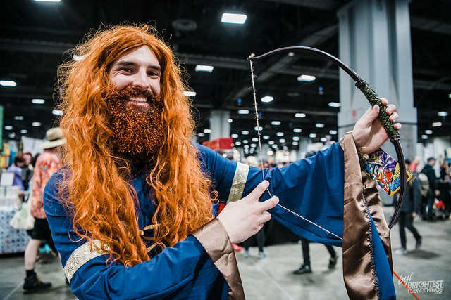 Awesome Con 2018-90