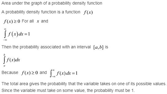 calculus-graphical-numerical-algebraic-edition-answers-ch-7-applications-definite-integrals-ex-7-5-43re