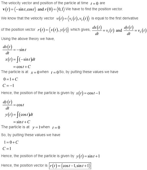 calculus-graphical-numerical-algebraic-edition-answers-ch-10-parametric-vector-polar-functions-ex-10-3-43re