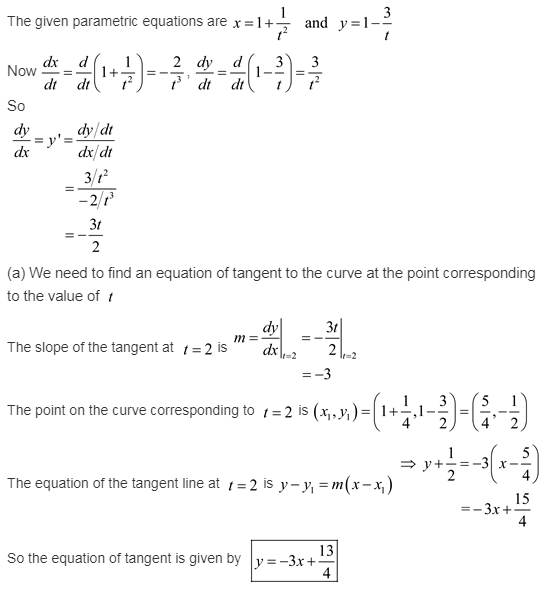 calculus-graphical-numerical-algebraic-edition-answers-ch-10-parametric-vector-polar-functions-ex-10-3-10re