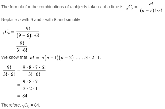 larson-algebra-2-solutions-chapter-10-quadratic-relations-conic-sections-exercise-10-2-5e