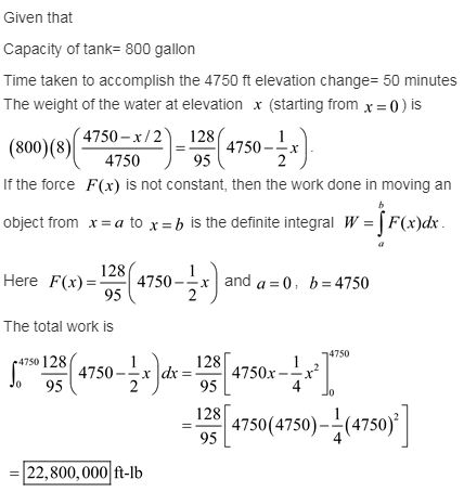 calculus-graphical-numerical-algebraic-edition-answers-ch-7-applications-definite-integrals-ex-7-5-33re