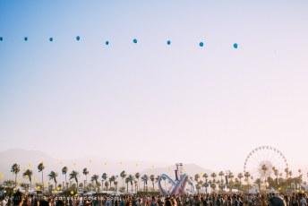 resized_Coachella-Day-3-87-of-163