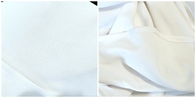 Lotushirt - Nanotech Clothing Inspired by Nature