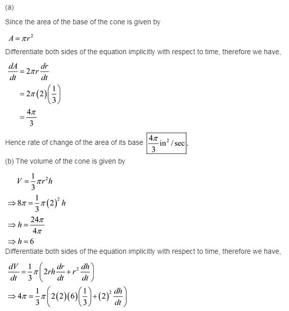 calculus-graphical-numerical-algebraic-edition-answers-ch-4-applications-derivatives-ex-4-6-71re