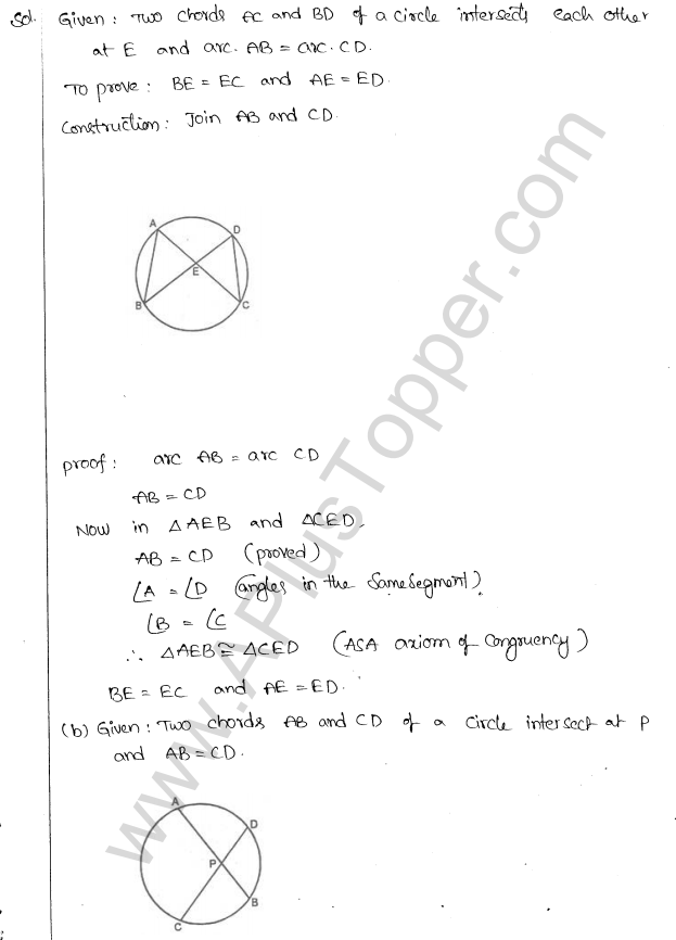 ml-aggarwal-icse-solutions-for-class-10-maths-chapter-16-circles-70