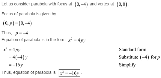 larson-algebra-2-solutions-chapter-9-rational-equations-functions-exercise-9-3-10q