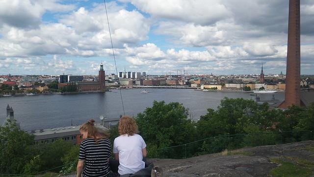 Skinnarviksberget Stockholm (3)