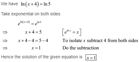 larson-algebra-2-solutions-chapter-10-quadratic-relations-conic-sections-exercise-10-2-60e