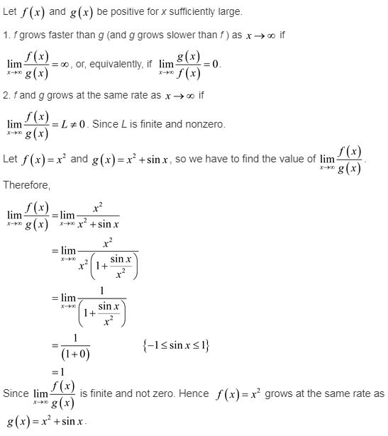 calculus-graphical-numerical-algebraic-edition-answers-ch-8-sequences-lhopitals-rule-improper-integrals-ex-8-3-12e