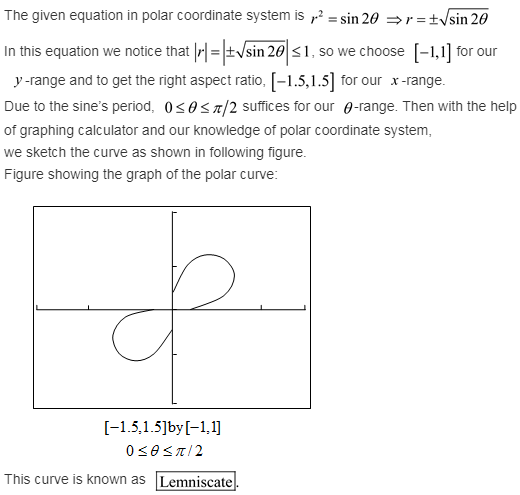 calculus-graphical-numerical-algebraic-edition-answers-ch-10-parametric-vector-polar-functions-ex-10-3-19re