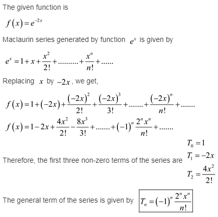 calculus-graphical-numerical-algebraic-edition-answers-ch-9-infinite-series-ex-9-2-12e