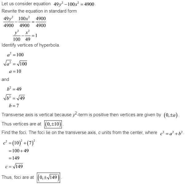 Larson Algebra 2 Solutions Chapter 9 Rational Equations And