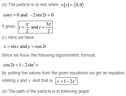 calculus-graphical-numerical-algebraic-edition-answers-ch-10-parametric-vector-polar-functions-exercise-10-2-46e1