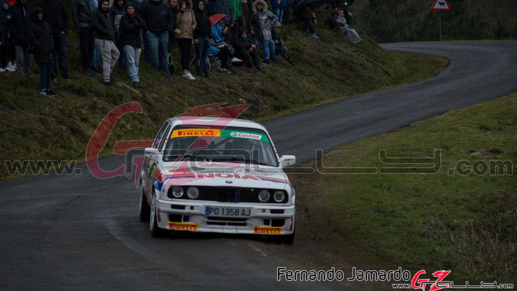 Rally_Noia_FernandoJamardo_18_0020